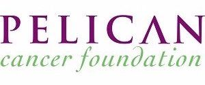 Pelican Cancer Foundation logo